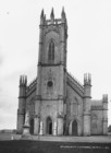 Roman Catholic Cathedral in Tuam 2_thumb.jpeg